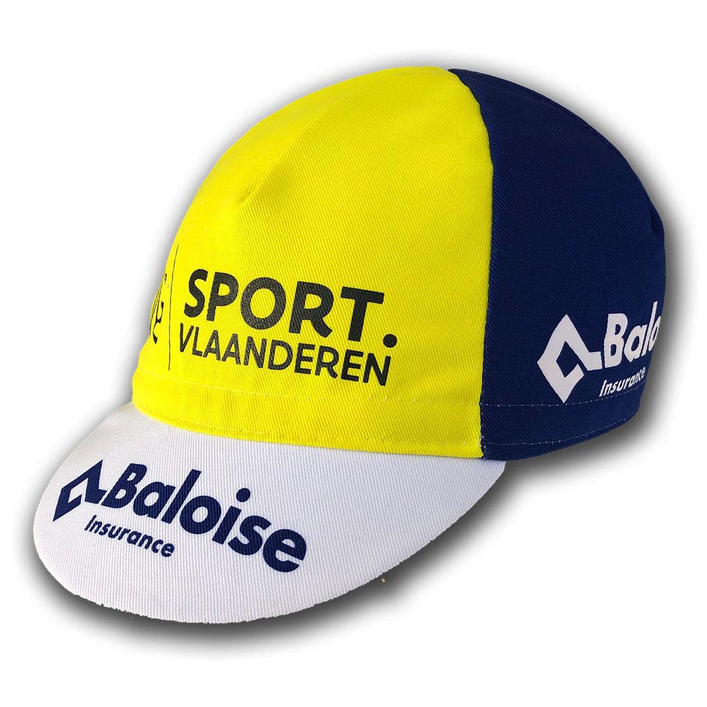 0002_top-sport-baloise_47205547211_o