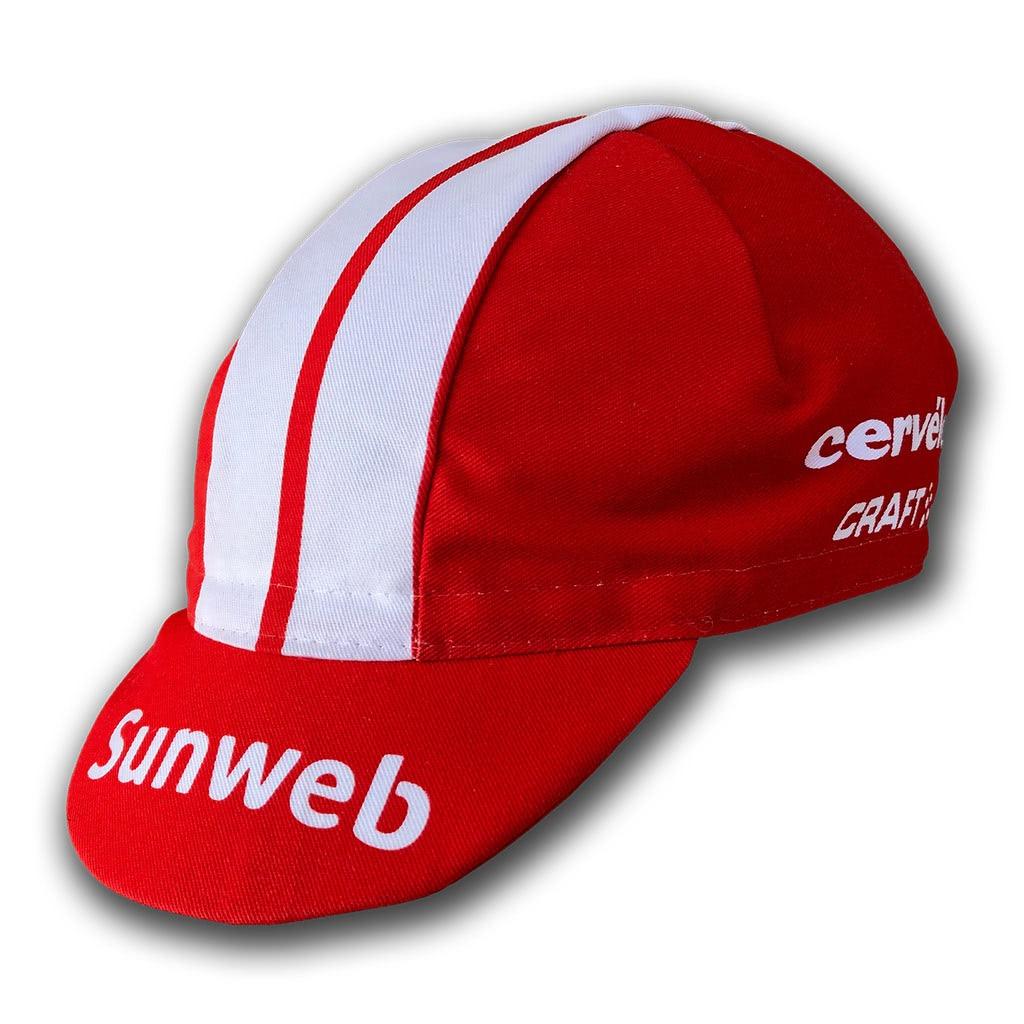 0003_team-sunweb_46291047775_o