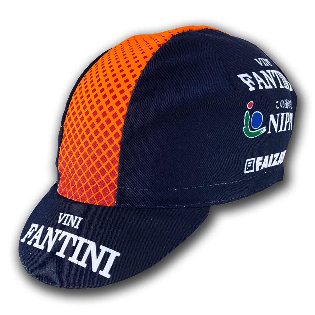 0006_nippo-fantini_33329980608_o