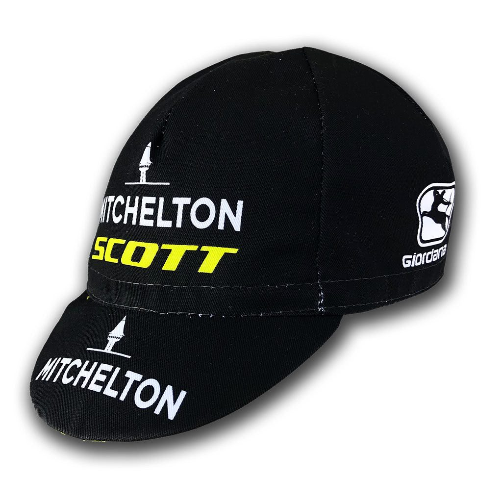 0007_mitchelton-scott_46482171424_o