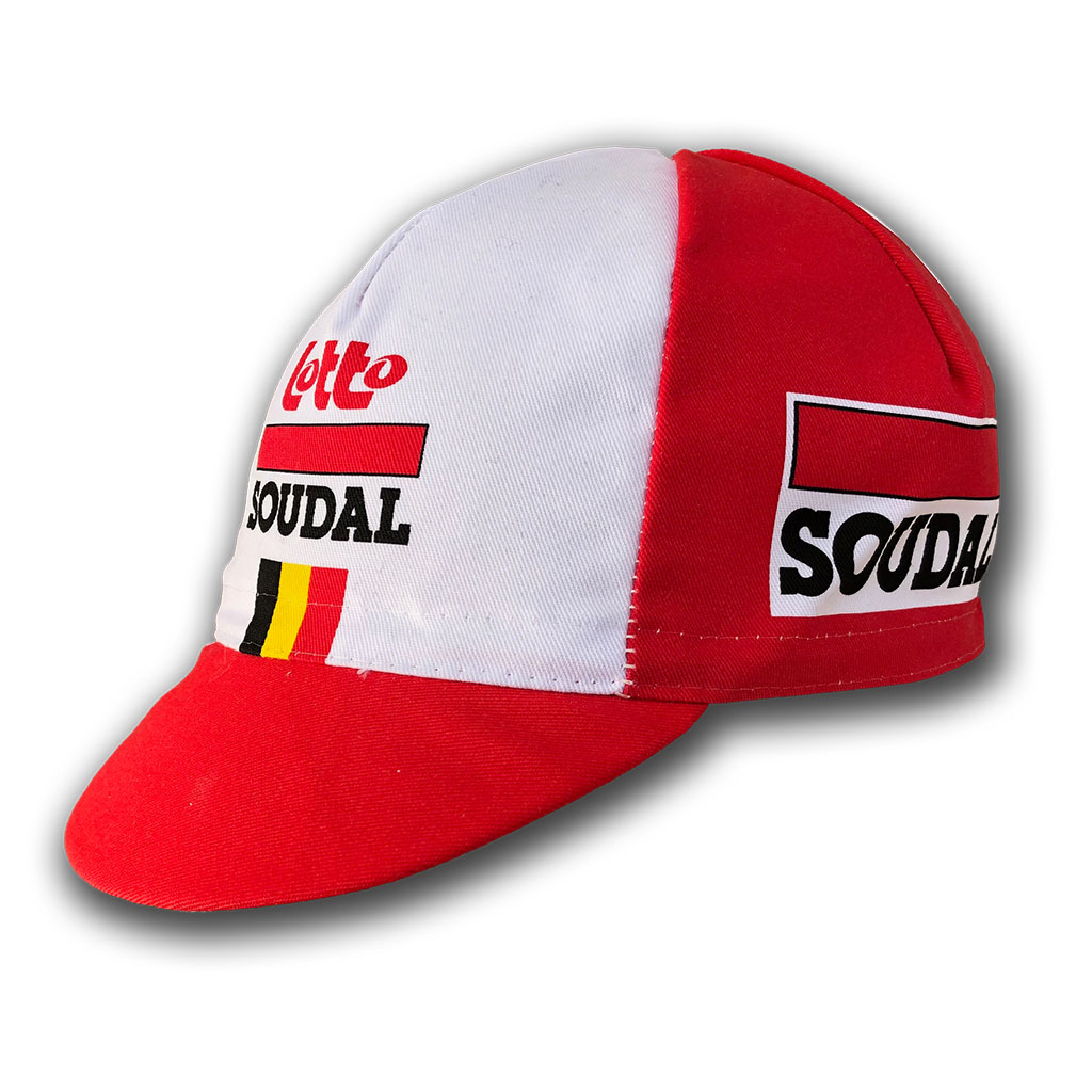0008_lotto-soudal_47205555721_o