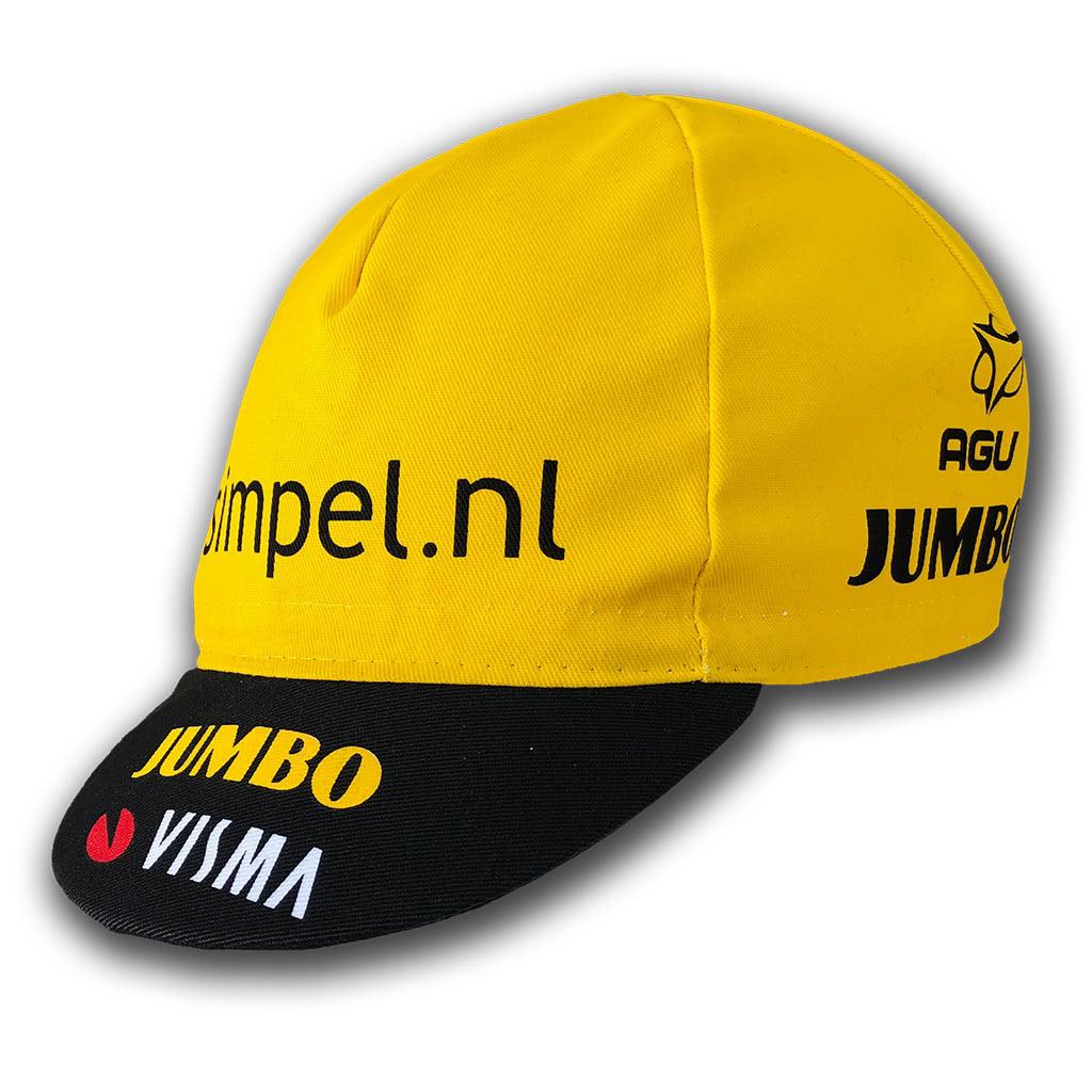 0010_jumbo-visma_40240745263_o