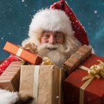 Regali aziendali di Natale: da Apis Italia mille idee con uno speciale sconto