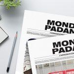 Apis Italia su Mondo Padano con un'idea brillante per ripartire: cover personalizzate