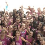 VBC Apis Summer Camp 2019 a Forte dei Marmi