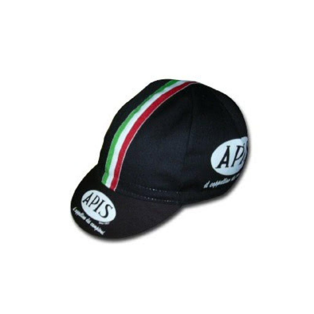 apis-vintage-black