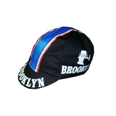 brooklyn_black