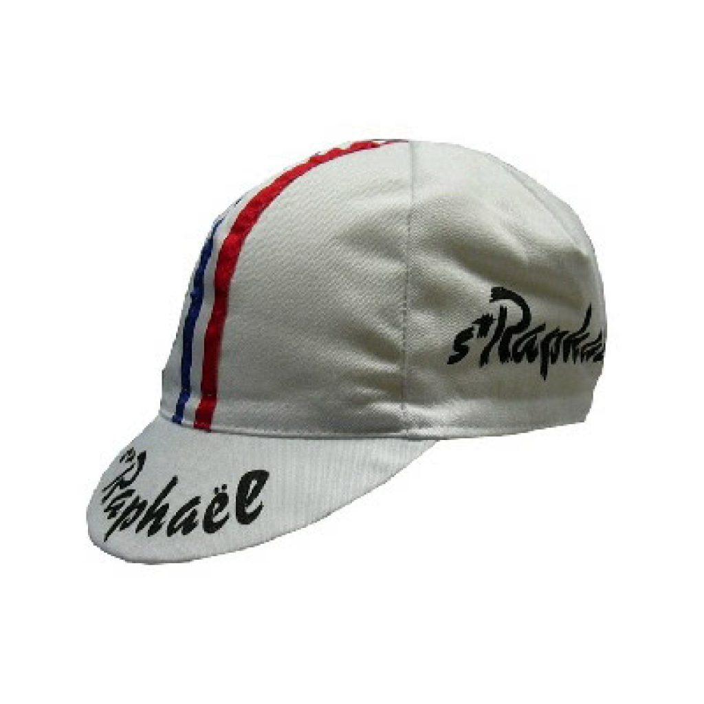 cap-st-raphael