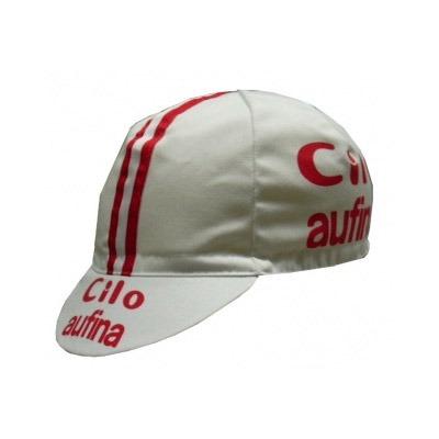 cilo_aufina