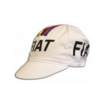 fiat_nastro_mondiale