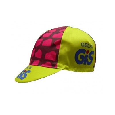 gis_gelati_2