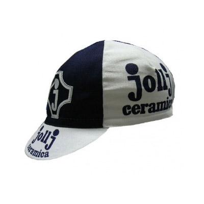 jollj_ceramica