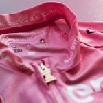 Giro d'Italia: il futuro è rosa