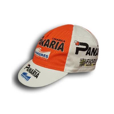 panaria-ceramica