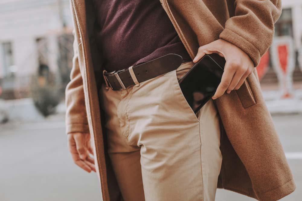 pantaloni01