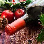Passione per il vino? Ecco dove trovare il regalo aziendale perfetto