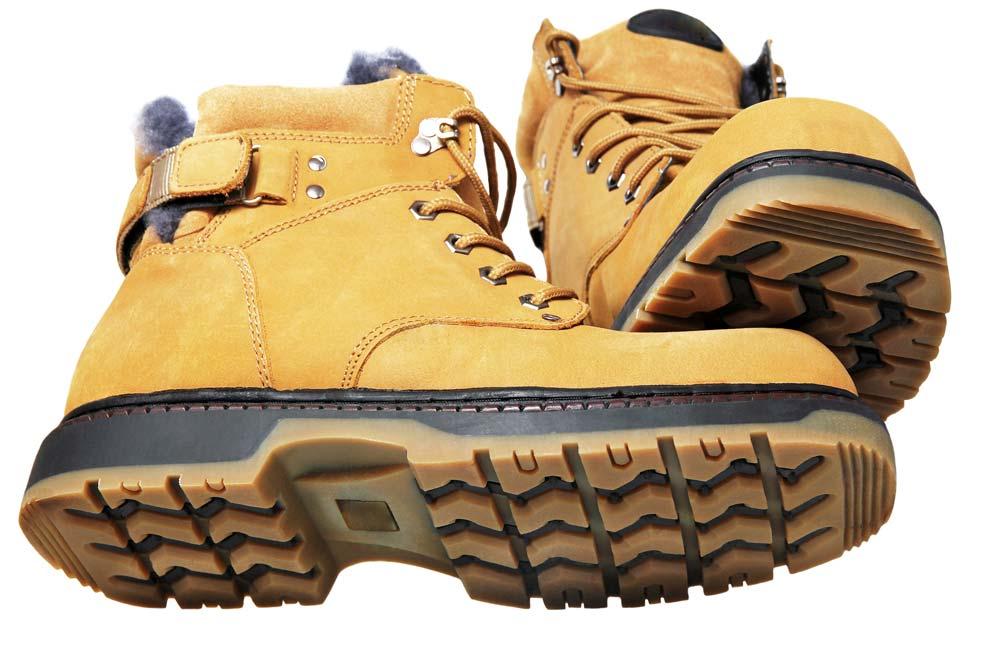 scarpe-da-lavoro-1