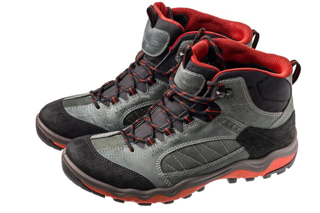 scarpe-da-lavoro-inner
