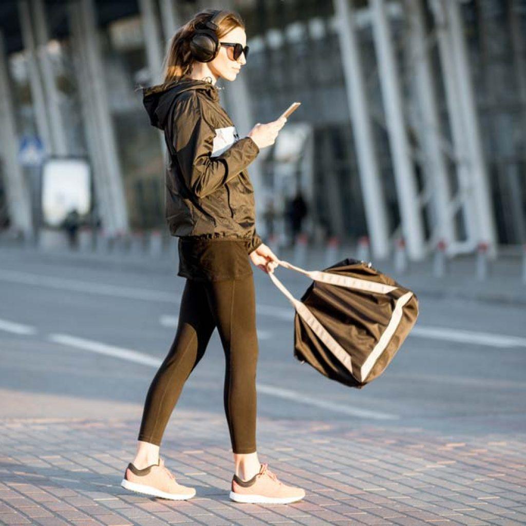 sportswear2